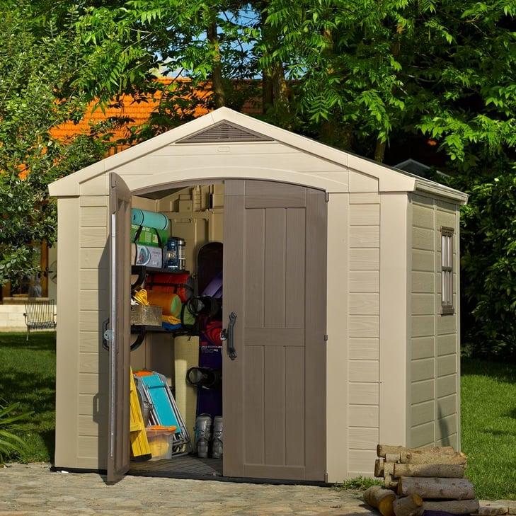 30909-abri-de-jardin-en-resine-keter-factor-86-467-m2-ep-16-mm-2