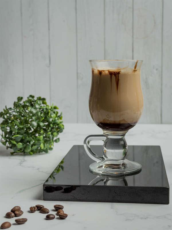 36e45868-70a2-49ba-acc4-a7a51193af7b1558506394875-Pasabahce-Irish-Coffee-Mug-270ML-Set-of-4-6971558506394541-1