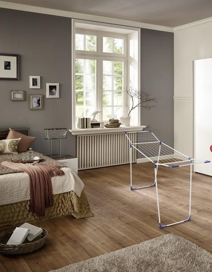 72587-81623-Buegeltisch-Air-Board-Express-M-Standtrockner-Classic-200-Solid-Milieu-001