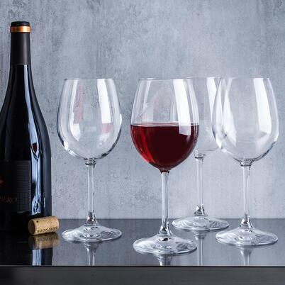 91339_3_bormioli-rocco-nadia-clear-red-wine-glass-set-of-4