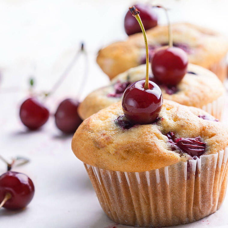 Cherry-and-Cranberry-Muffins-EDITED