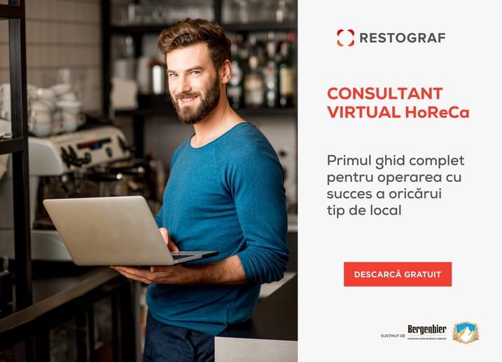 Consultant-Virtual-Restograf-2