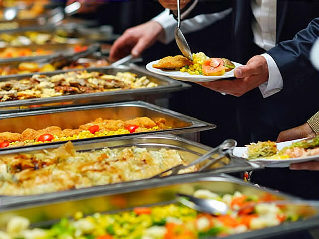 Corporate-Events-Catering