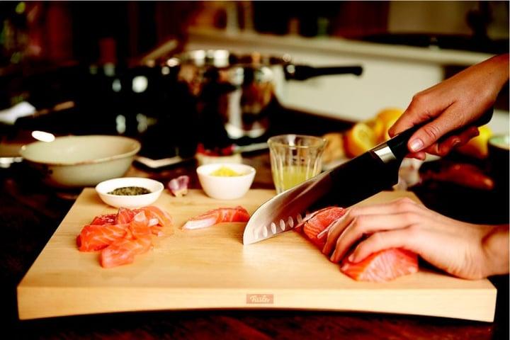Dao-làm-bếp-Fissler-Santoku-Fissler-Perfection-18cm-2