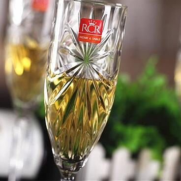 Italy-imported-RCR-crystal-glass-champagne-wine-series-oasis-ornaments-send-friends-gifts.jpg_640x640q70