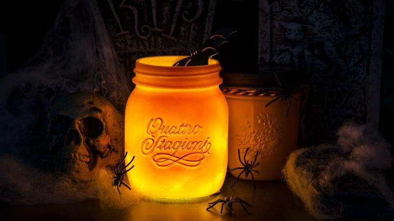 Lanterna_Halloween_tooe589s