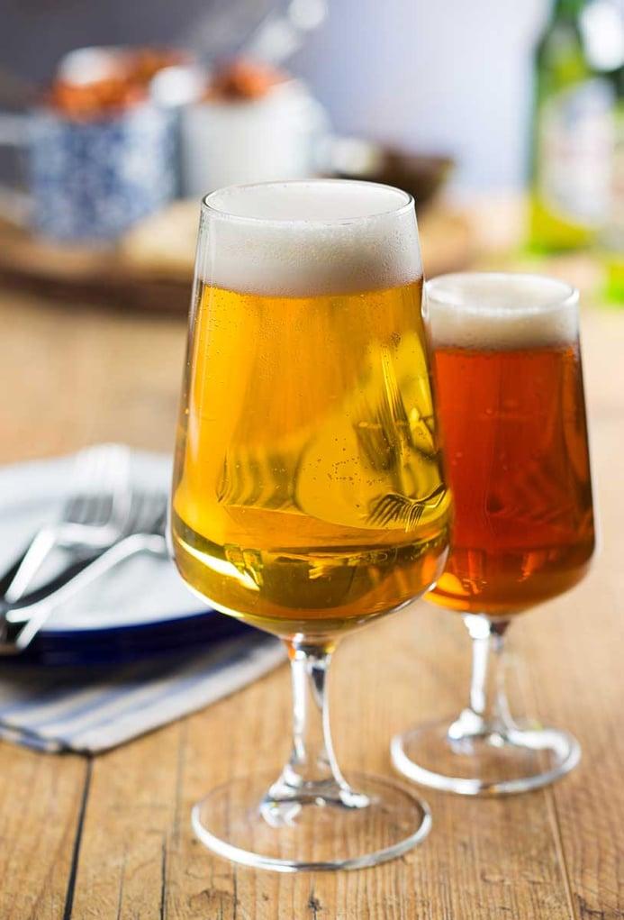 P440234-P440224-Toughened-Allegra-Beer