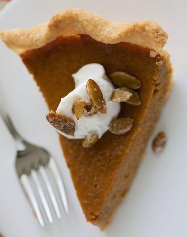 Pumpkin Pie 014 edited