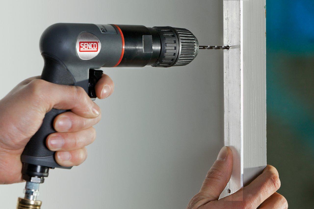 Senco pneumatic drill SEN511C_1280x853px_E_NR-964