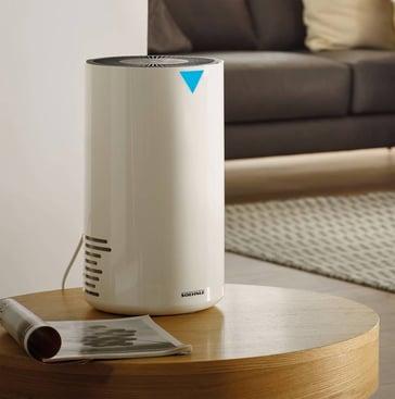 Soehnle-Luftreiniger-Airfresh-Clean-300-960x970
