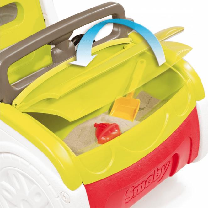 ansamblu-de-joaca-smoby-adventure-car (1)