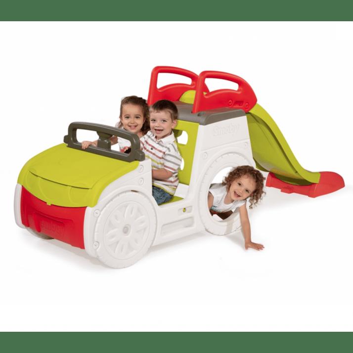 ansamblu-de-joaca-smoby-adventure-car-1