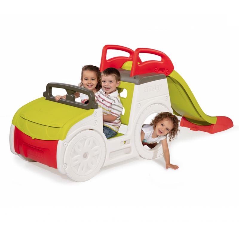 ansamblu-de-joaca-smoby-adventure-car