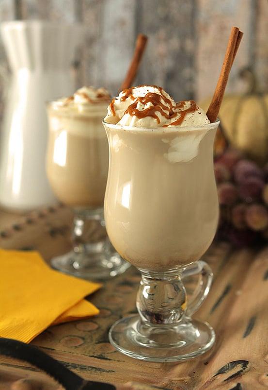 baileys-coffee-pumpkin-spice-1