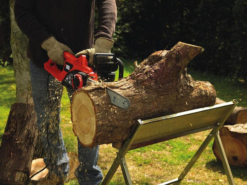 black-and-decker-gk1935t-gb-electric-chainsaw-220-240-volts-3