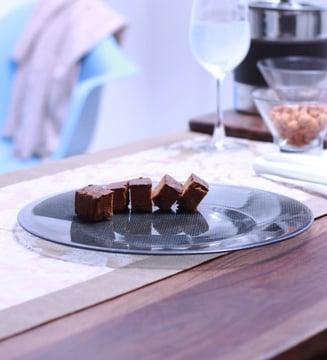 bormioli-rocco-inca-grey-glass-charger-plate-bormioli-rocco-inca-grey-glass-charger-plate-rc2erj