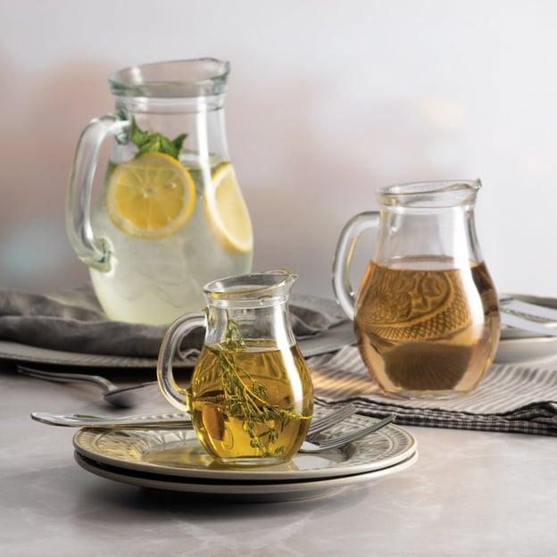 carafa-din-sticla-pasabahce-bistro-250-ml
