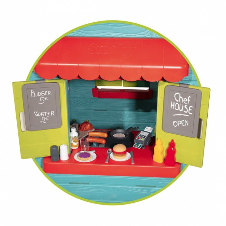 casuta-pentru-copii-smoby-chef-house (1)