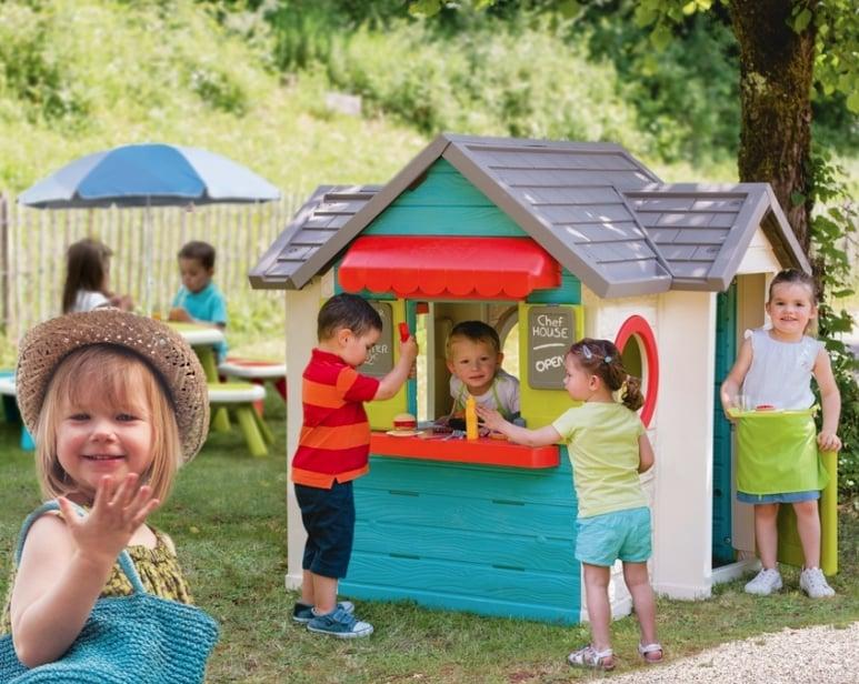 casuta-pentru-copii-smoby-chef-house-1