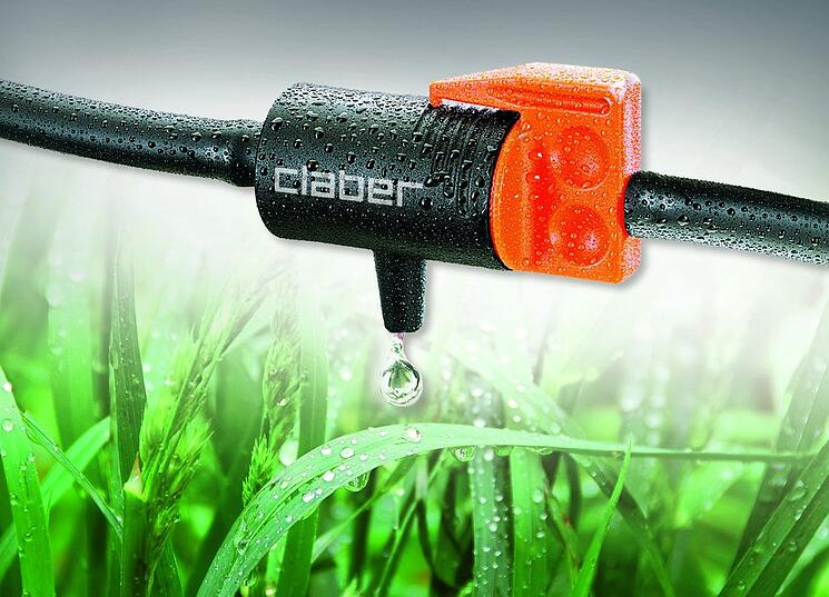 claber-drip-irrigation-systems-claber-in-line-adjustable-drippers-10-pack-2_1024x1024 (2)