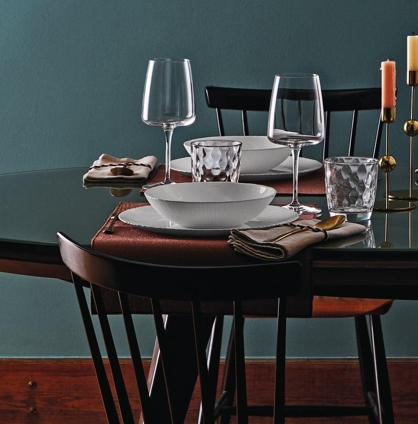 coconut-opal-glass-18pc-tableware-set-766115- (1)