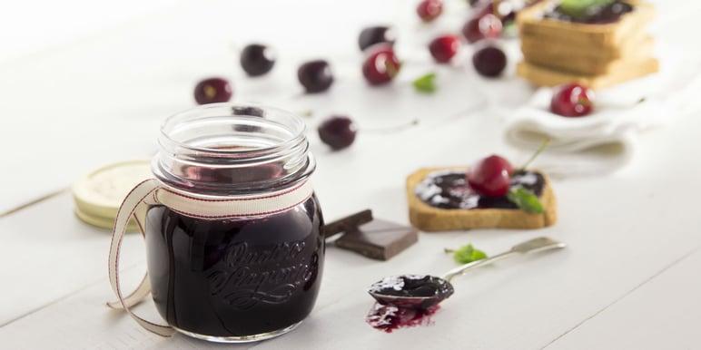 confettura_ciliegie_cioccolato