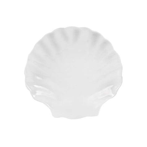farfurie-scoica-portelan-ionia-gg-14-cm