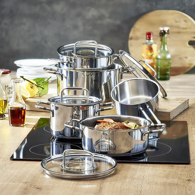 fissler-bonn-5-piece-cookware-set