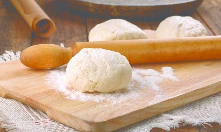 get-kids-cooking-gluten-free-shortcrust-pastry-870x520