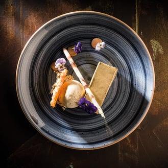 gourmet-21cm-flat-plate-dusk-p5724-5195_image