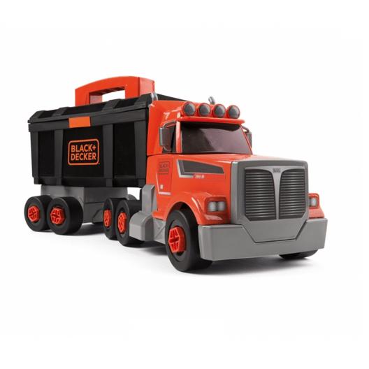 jucarie-camion-blackdecker-
