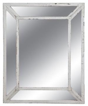 oglinda-decorativa-dreptunghiulara-cu-cadru-dublu-alb-patinat-trimar-stencil