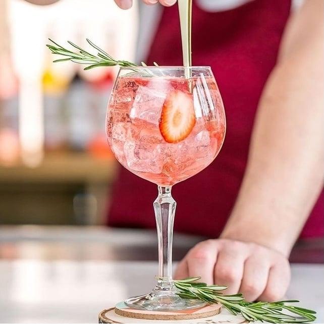 pahar-cocktail-libbey-spksy-gin-tonic-580-ml