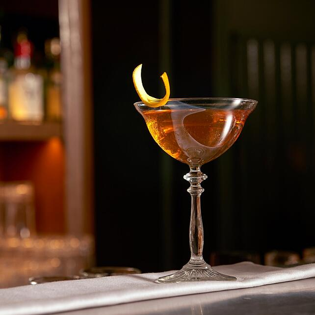 pahar-cocktail-libbey-vintage-1924-245-ml