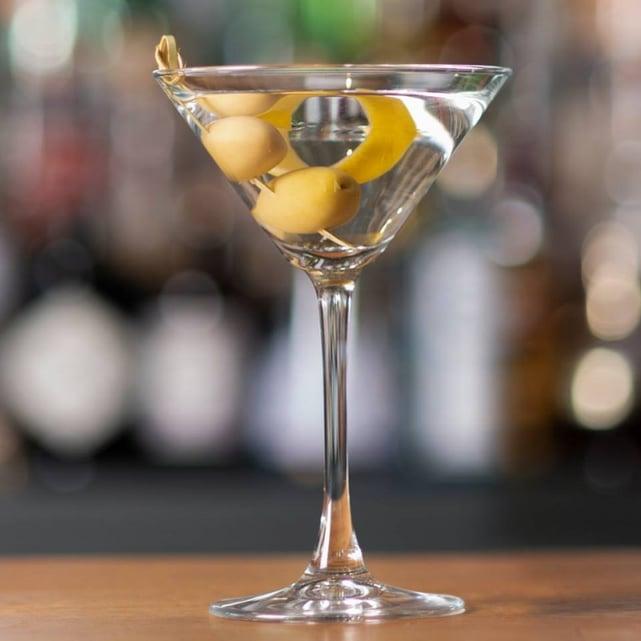 pahar-martini-pasabahce-enoteca-230-ml