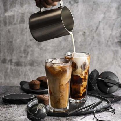 pahar-pasabahce-cooler-casablanca-645-ml