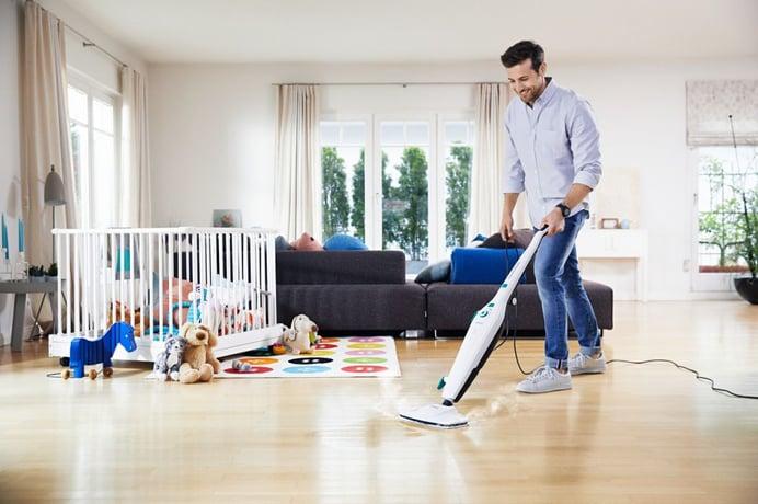 parni-mop-clean-tenso-leifheit-11913-537721
