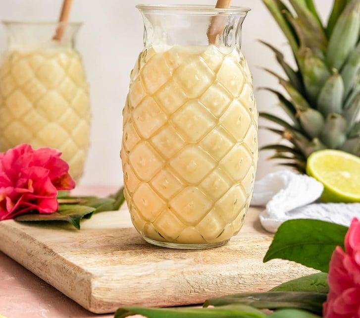 pina-colada-smoothie-9
