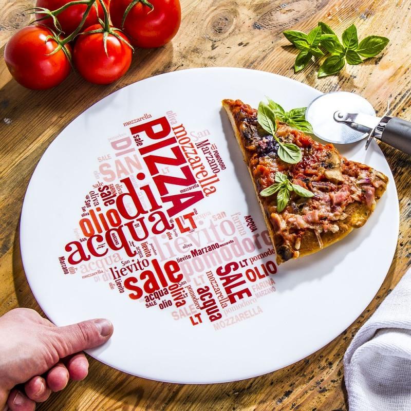 platou-pizza-opal-inima-rosie-bormioli-ronda-33-cm
