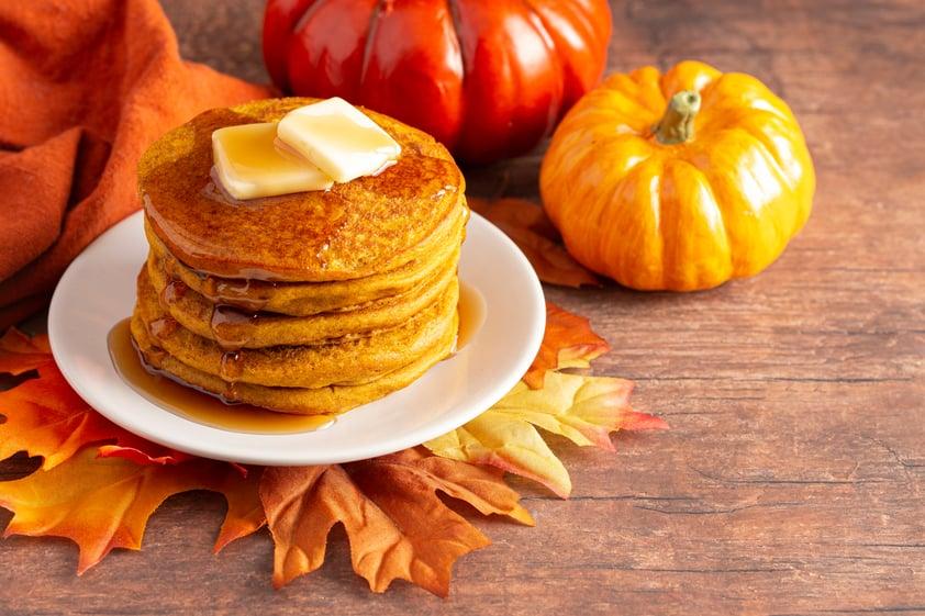 pumpkin_pancakesby_p_maxwell_photography_shutterstock