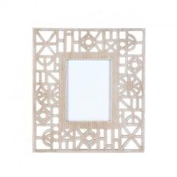 rama-foto-mica-lemn-cu-model-dantelat-trimar-stencil-235x26-cm