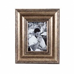 rama-foto-trimar-shabby-chic-bronz-10-x-15-cm