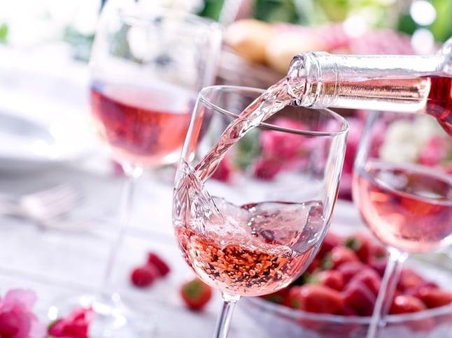 rose-pour-1