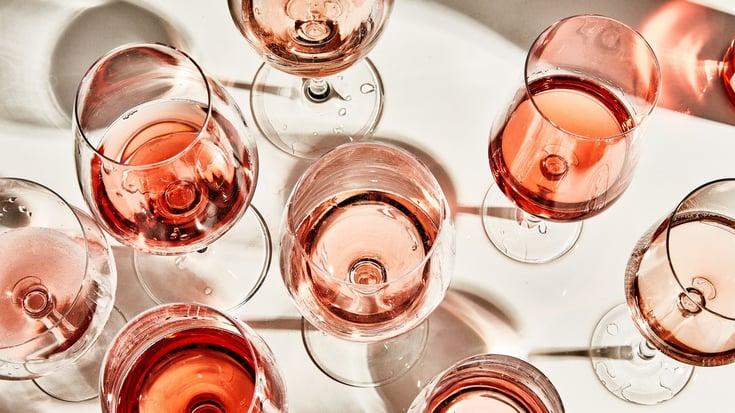 rose-wine-4
