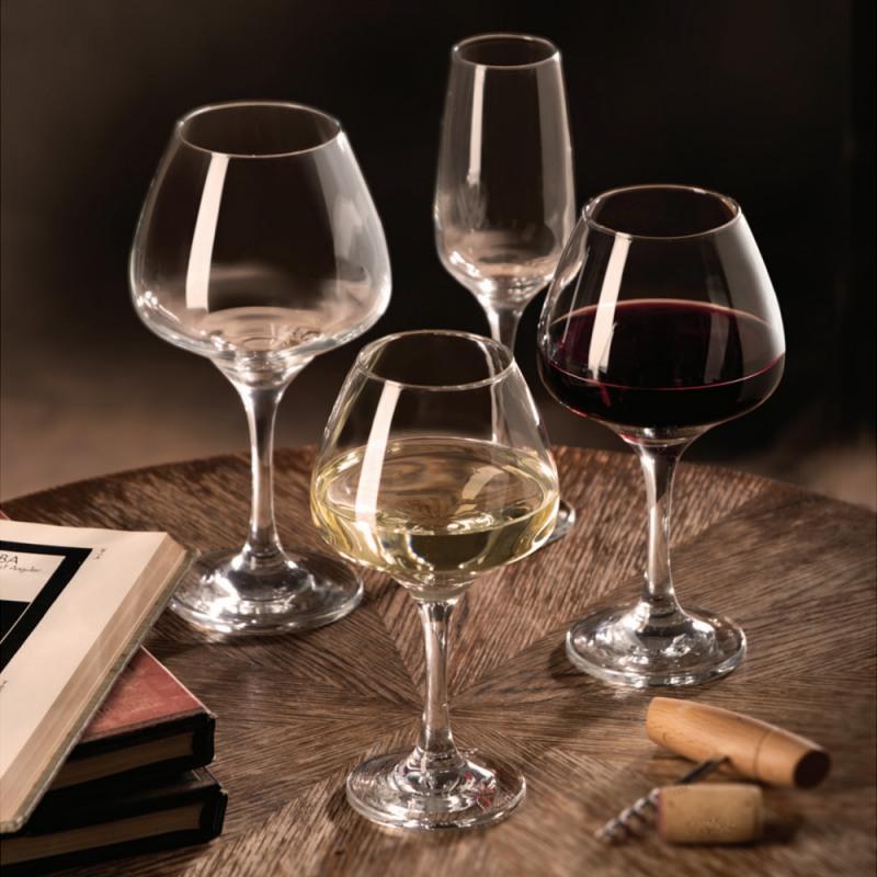 set-18-pahare-vin-alb-vin-rosu-sampanie-pasabahce-risus