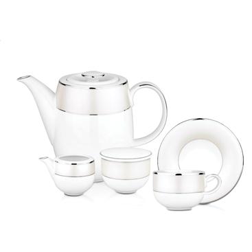 set-pentru-servit-ceai-9-piese-portelan-ionia-irresistible