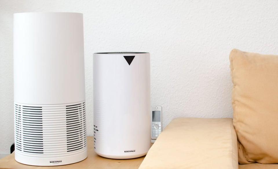 soehnle-airfresh-clean-connect-500-14-1024x624