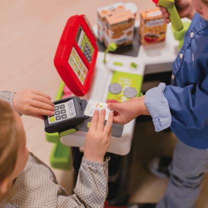 supermarket-electronic-smoby-