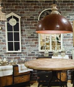 tabla-decorativa-din-lemn-cu-ceas-alb-trimar-industrial