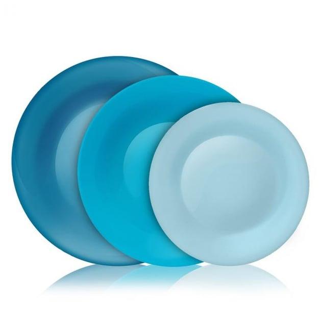 tone-blue-18-reszes-uveg-etkeszlet-1